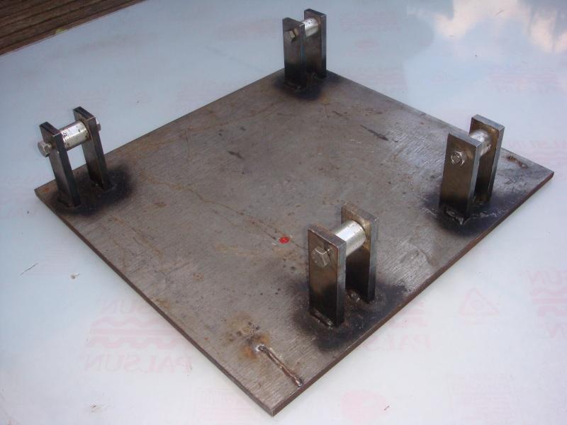 modif triangle arrière Dsc05610