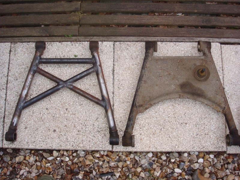 modif triangle arrière Dsc05611