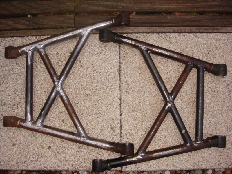 modif triangle arrière Dsc05612