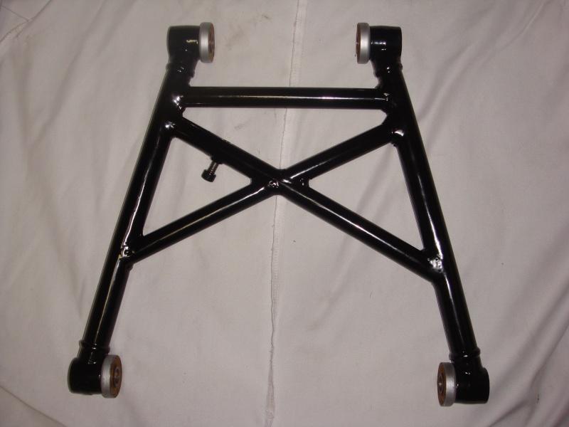 modif triangle arrière Dsc05613