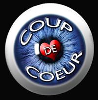 [MOBILEFUN.FR] SUPERTOOTH DISCO : Enceinte bluetooth autonome Coup_d11