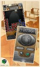 [JEU] VOLTAGE : Un Tetris Like sous Haute tension ! [Gratuit] Image159