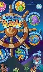 [JEU] (HD)OCEAN BUBBLE-LE : un bubble prenant ! [Gratuit] Image162
