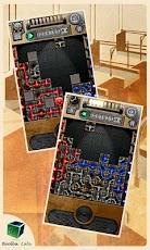 [JEU] VOLTAGE : Un Tetris Like sous Haute tension ! [Gratuit] Image254