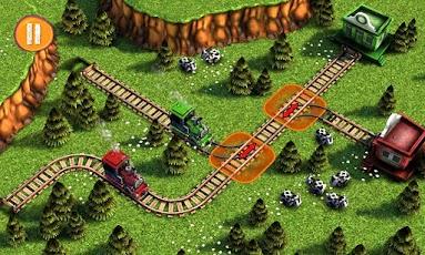 [JEU] TRAIN CRISIS HD : Amenez vos locomotives à bon port ! [Payant] Image256