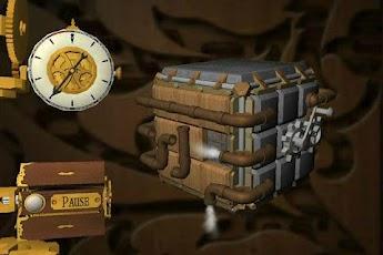 [JEU] COGS : Un puzzle 3D avec engrenages [Gratuit/Payant] Image263