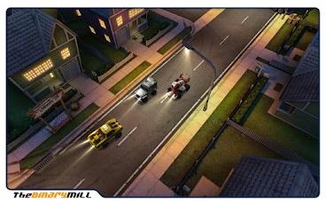 [JEU] MINI MOTOR RACING : course de petites voitures ! [Payant] Image457