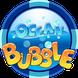 [JEU] (HD)OCEAN BUBBLE-LE : un bubble prenant ! [Gratuit] Logo46