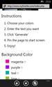 [TUTO] Créer des catégories dans votre Hub ! Hub410