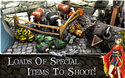 [JEU] Siegecraft : Armez vos catapultes, la guerre commence ! [Payant] Image160