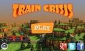 [JEU] TRAIN CRISIS HD : Amenez vos locomotives à bon port ! [Payant] Image161