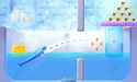 [JEU] SHARK DASH : Un Angry-bird like par Gameloft [Payant] Image163