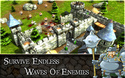 [JEU] Siegecraft : Armez vos catapultes, la guerre commence ! [Payant] Image255