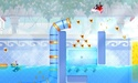 [JEU] SHARK DASH : Un Angry-bird like par Gameloft [Payant] Image258