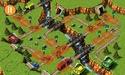 [JEU] TRAIN CRISIS HD : Amenez vos locomotives à bon port ! [Payant] Image357
