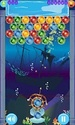 [JEU] (HD)OCEAN BUBBLE-LE : un bubble prenant ! [Gratuit] Image358