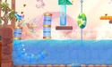 [JEU] SHARK DASH : Un Angry-bird like par Gameloft [Payant] Image359