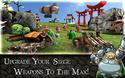 [JEU] Siegecraft : Armez vos catapultes, la guerre commence ! [Payant] Image450