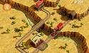[JEU] TRAIN CRISIS HD : Amenez vos locomotives à bon port ! [Payant] Image451