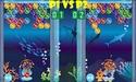 [JEU] (HD)OCEAN BUBBLE-LE : un bubble prenant ! [Gratuit] Image452