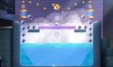 [JEU] SHARK DASH : Un Angry-bird like par Gameloft [Payant] Image453