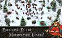 [JEU] Siegecraft : Armez vos catapultes, la guerre commence ! [Payant] Image546