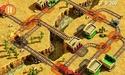 [JEU] TRAIN CRISIS HD : Amenez vos locomotives à bon port ! [Payant] Image547
