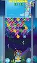 [JEU] (HD)OCEAN BUBBLE-LE : un bubble prenant ! [Gratuit] Image548