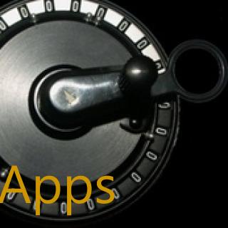 [TUTO] Créer des catégories dans votre Hub ! Tileap10