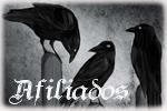 Mistic Fall's - Twilight [Normal] Afilia10