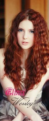 Elinee C. Wessley