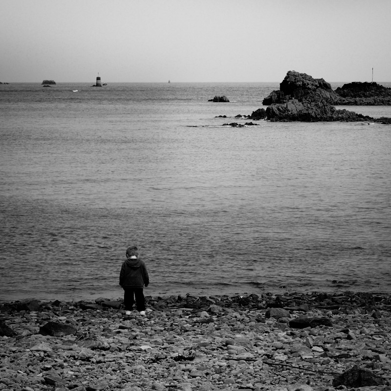 face à la mer Face_a10
