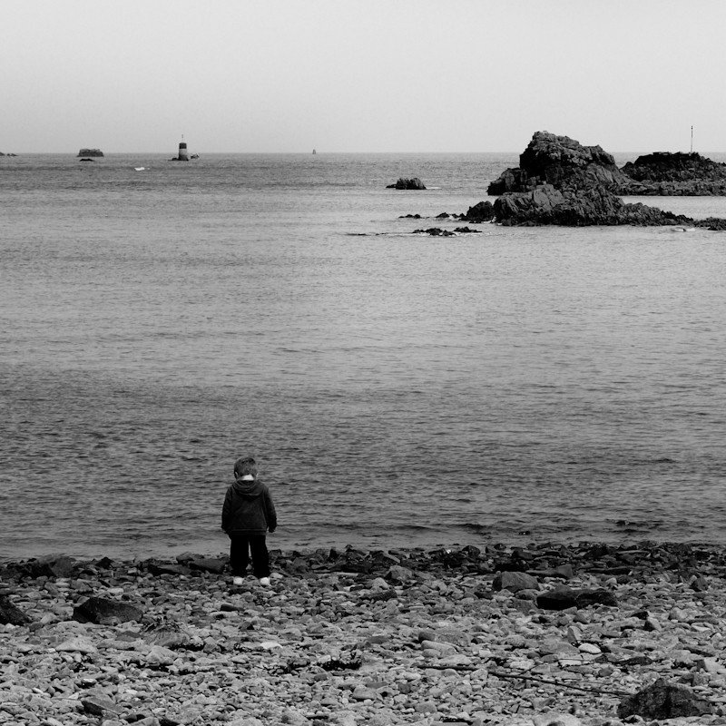 face à la mer Nb10