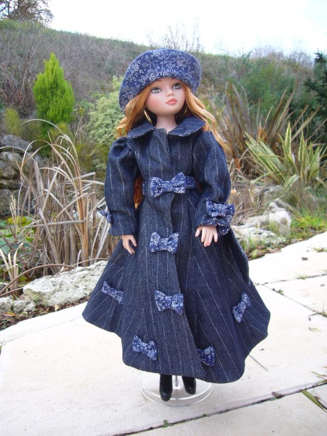 le merveilleux manteau de Laly Le_mer10