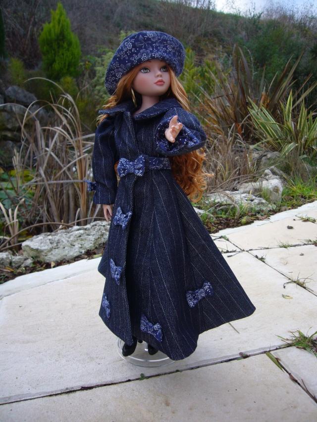 le merveilleux manteau de Laly Le_mer11