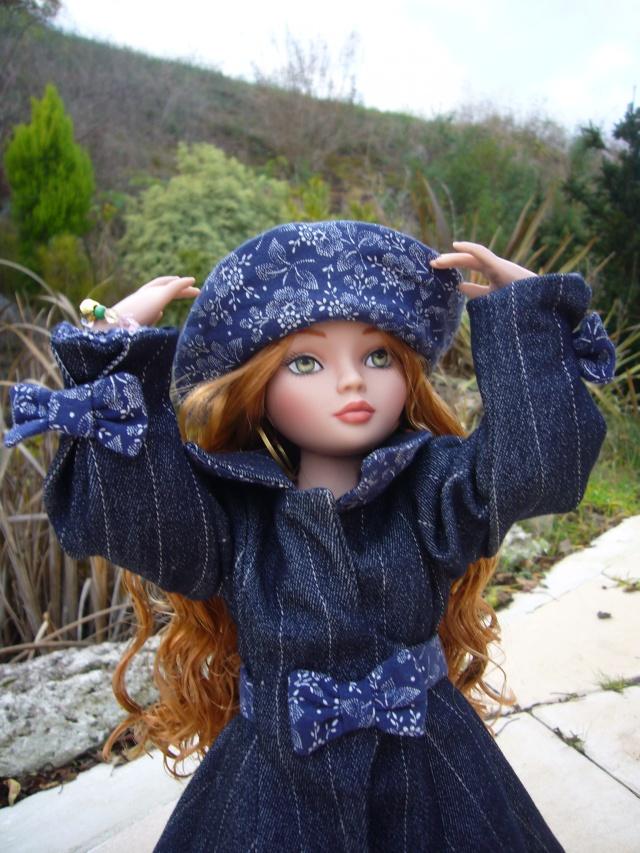 le merveilleux manteau de Laly Le_mer12