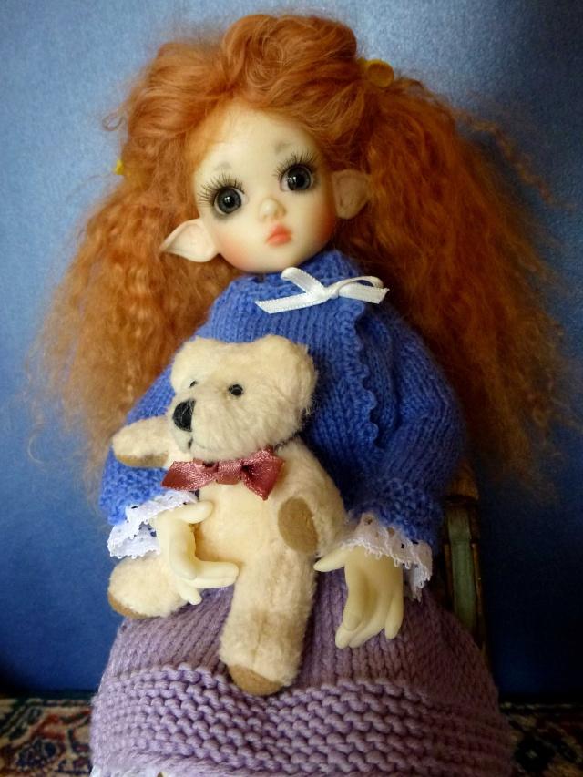 Lili mon adorable Kaye Wiggs Mes_ka10