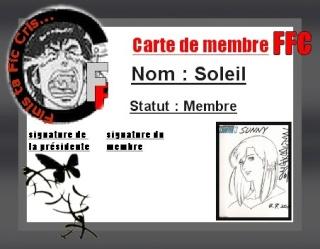 Mini baccalauréat - Page 2 Soleil10