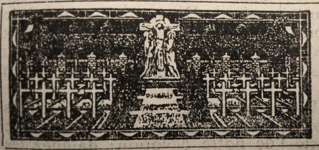 Commémoraison de tous les Fidèles Défunts  Img_7212