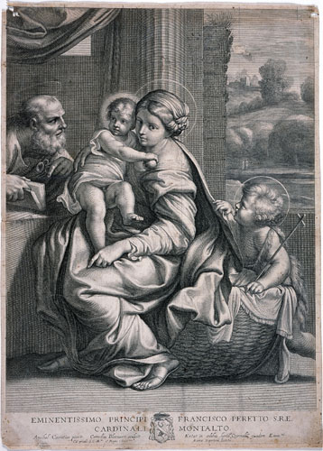 Fête de la Sainte Famille Sainte18