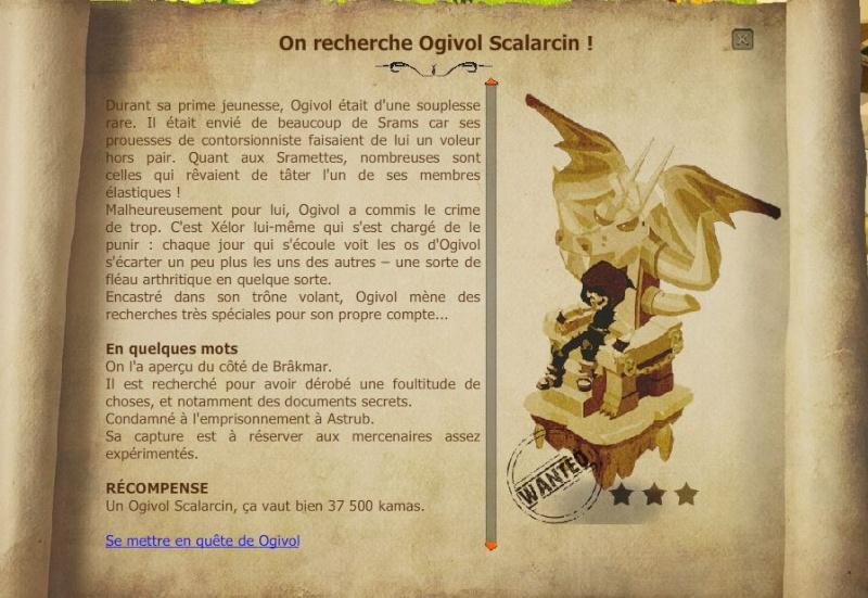 Par delà les Sources... Ogivol Scalarcin <MagnumUrgal> Ogivol10