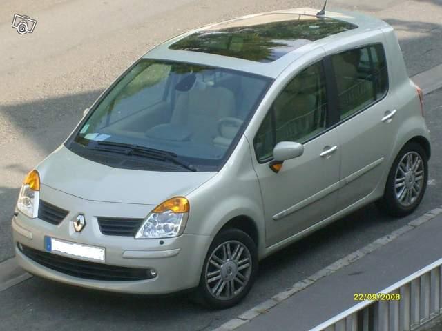 Vos véhicules 01320110