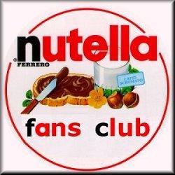 La secte des Nutelliens, ou les fans de Nutella ! 8D - Page 6 Nutell10