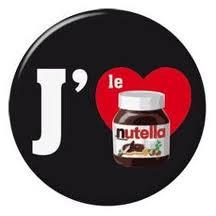 La secte des Nutelliens, ou les fans de Nutella ! 8D - Page 6 Sans-t10