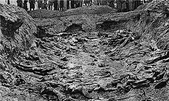 """Retour sur """"Katyn à Nuremberg"""" 330px-10"""