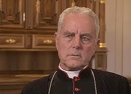 La condamnation de Mgr Williamson annulée en Allemagne Images18