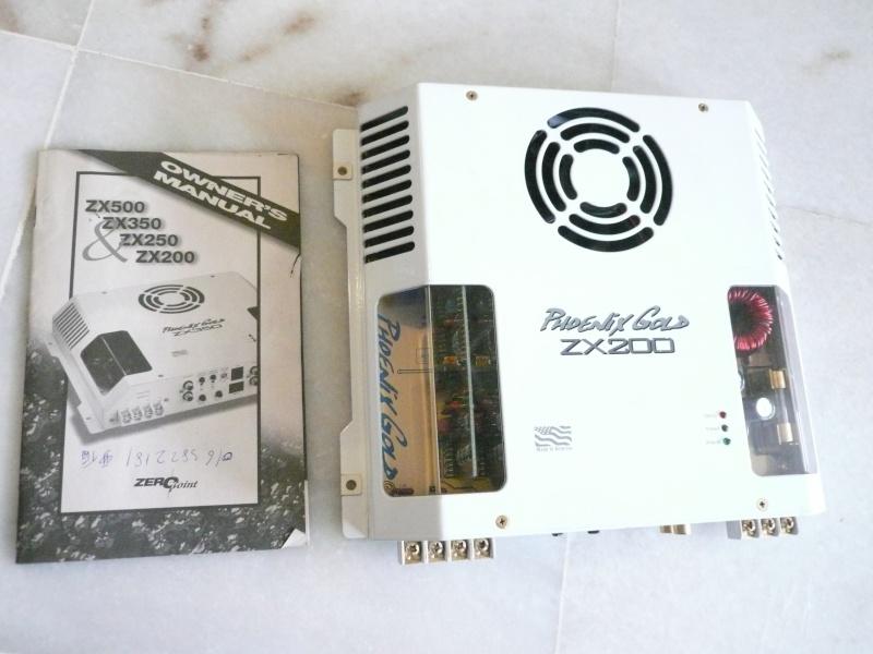 WTS: Phoenix Gold ZX200 Amplifier( SOLD ) Pg_n_m12