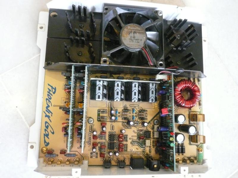 WTS: Phoenix Gold ZX200 Amplifier( SOLD ) Pg_ope11