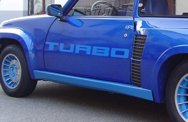 Présentation d'un nouveau - Page 2 Turbo10