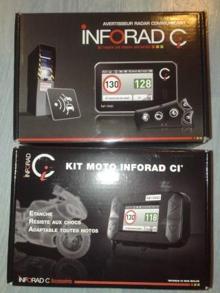 Inforad Ci moto 16092010